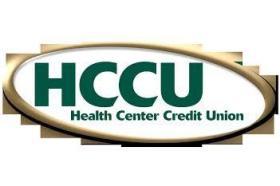 Health Center Credit Union Visa Credit Card