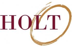 Holt Computer Training