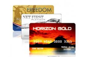 Horizon Card Services
