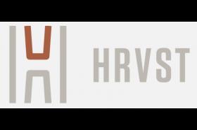 Hrvst, LLC
