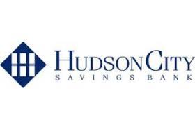 Hudson City Savings Bank Money Market Account