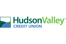 Hudson Valley Federal Credit Union Savings Account