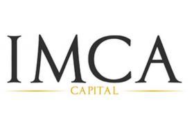 IMCA Capital