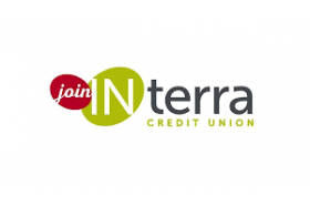 Interra Credit Union Standard Mastercard Credit Card
