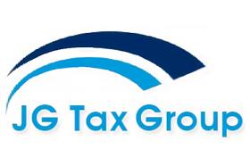 JG Tax Group Inc.