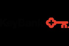 KeyBank Key Secured Credit Card