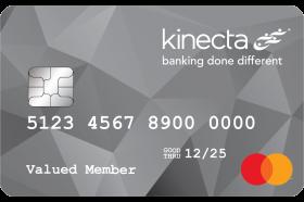 Kinecta Federal Credit Union MyPerks