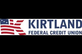 Kirtland Federal Credit Union Visa Platinum