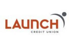 Launch Credit Union Platinum Visa Credit Card