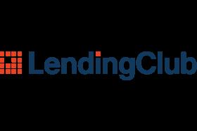 LendingClub Inc