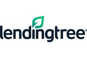 LendingTree Small Business Loan