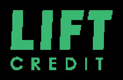Lift Credit, LLC
