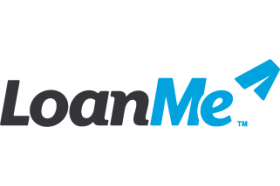 LoanMe Small Business Loans