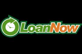 LoanNow, LLC