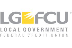Local Government Federal Credit Union Visa Credit Card