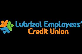 Lubrizol Employees Credit Union Platinum MasterCard