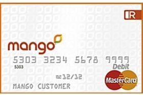 Mango Financial Inc