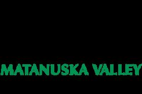 Matanuska Valley Federal Credit Union VISA Classic Credit Card