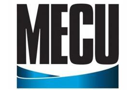 MECU VISA Business Credit Card