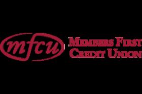 Members First Credit Union (MI) Business Visa Platinum