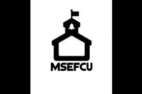 Merced School Employees FCU Visa Classic