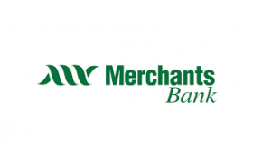 Merchants Bank VISA Classic ScoreCard