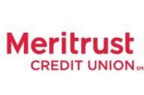 Meritrust Credit Union Visa Student