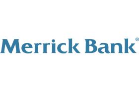 Merrick Bank Personal Loans