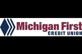 Michigan First Credit Union Business Visa