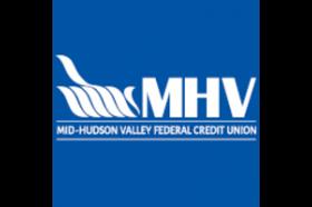 Mid-Hudson Valley Federal Credit Union Visa Signature Rewards