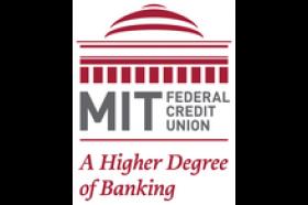 MIT Federal Credit Union