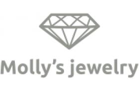 Molly's Jewelry