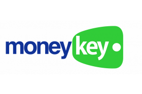 MoneyKey Line of Credit