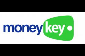 MoneyKey Line of Credit