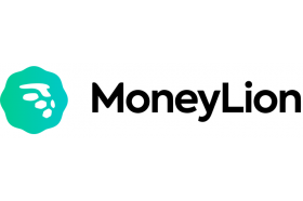 MoneyLion Inc.