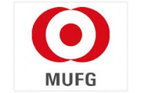 MUFG Union Bank Savings Account