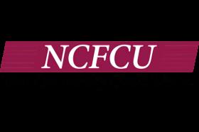 New Cumberland FCU Rewards Visa Credit Card