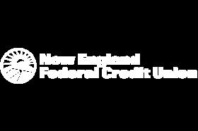 New England Federal Credit Union Visa Explorer Rewards Credit Card