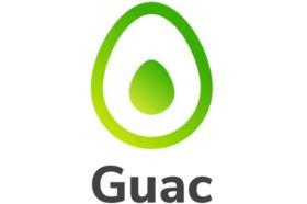 Guac App