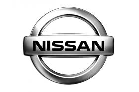 Nissan Motor Acceptance Corporation