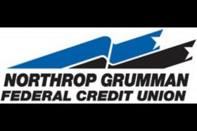 Northrop Grumman FCU Signature Cash Rebate Visa Card