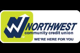 Northwest Community Credit Union of Illinois Visa Credit Card