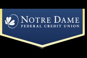 Notre Dame Federal Credit Union Business Visa Platinum Credit Card