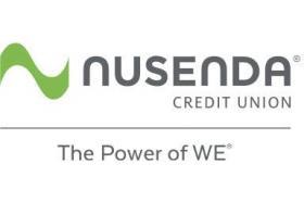 Nusenda Credit Union Platinum Cash Rewards Credit Card