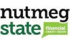 Nutmeg State Financial Credit Union Mastercard Secured Credit Card