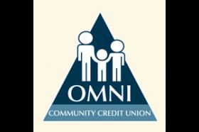 OMNI Community Credit Union Business Platinum Mastercard Credit Card