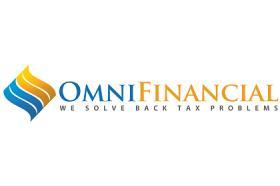 Sierra Financial Services Inc.
