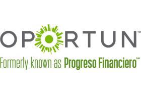 Oportun Inc.