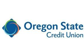 Oregon State Credit Union Teen Visa Credit Card