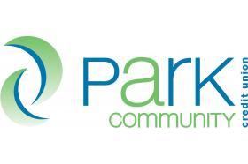 Park Community Credit Union Visa Classic Credit Card